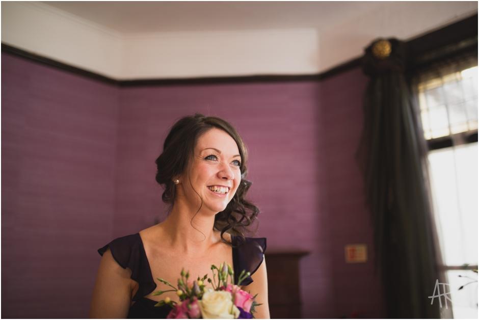 Belle Epoque Wedding Photographer