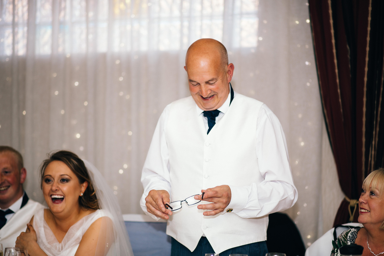 LANCASHIRE AND LYTHAM ST ANNE'S WEDDING PHOTOGRAPHER, AYESHA RAHMAN PHOTOGRAPHY, UK AND DESTINATION WEDDING PHOTOGRAPHER