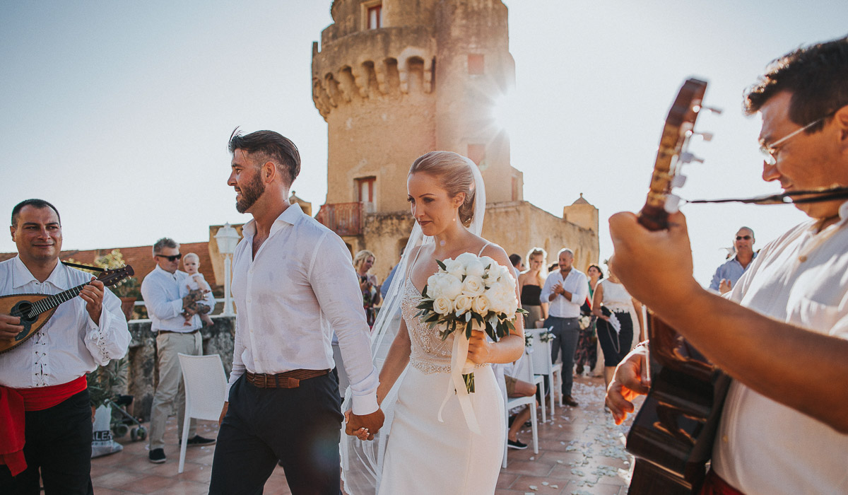 destination wedding photographer, italy wedding photographer, ibiza wedding photographer, mallorca wedding photographer