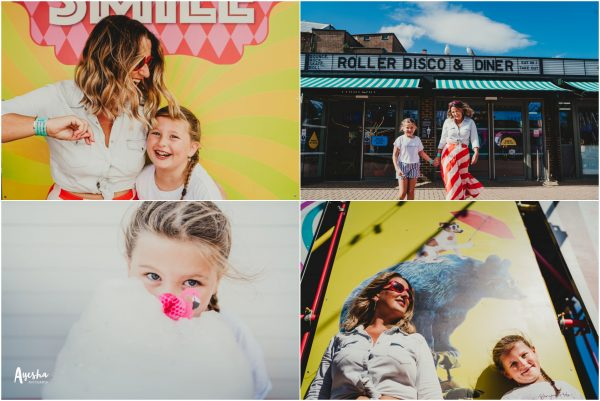 manchester family photographer, manchester family photography