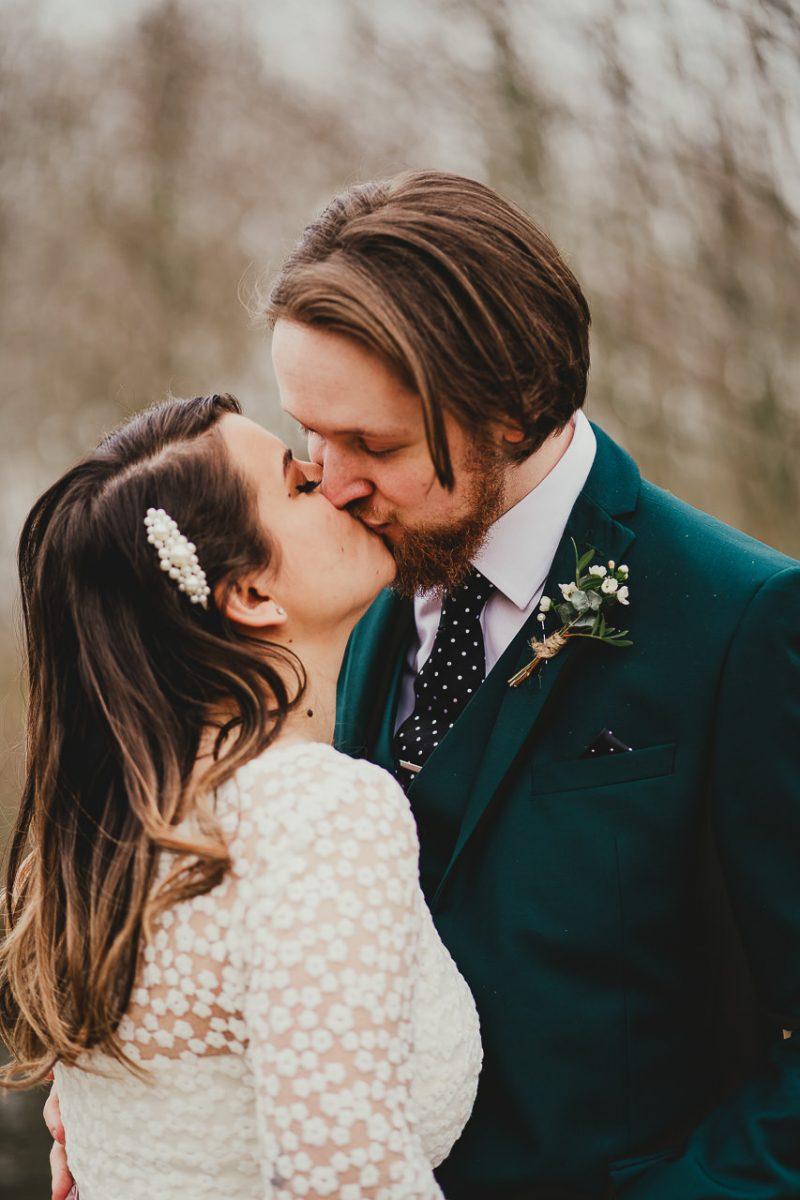 styal lodge wedding photography, styal lodge wedding photographer, manchester wedding photographer, manchester wedding photography, cheshire wedding photographer, cheshire wedding photography