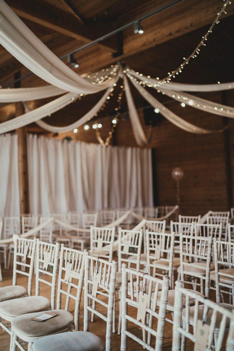 wedding room set up, styal lodge wedding photography, styal lodge wedding photographer, manchester wedding photographer, manchester wedding photography, cheshire wedding photographer, cheshire wedding photography