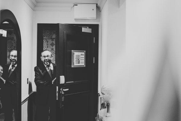 king street townhouse wedding photographer, king street townhouse wedding photography, king street townhouse wedding, manchester wedding photographer, manchester wedding photography, ayesha photography, manchester city centre wedding photography, creative manchester wedding photographer,