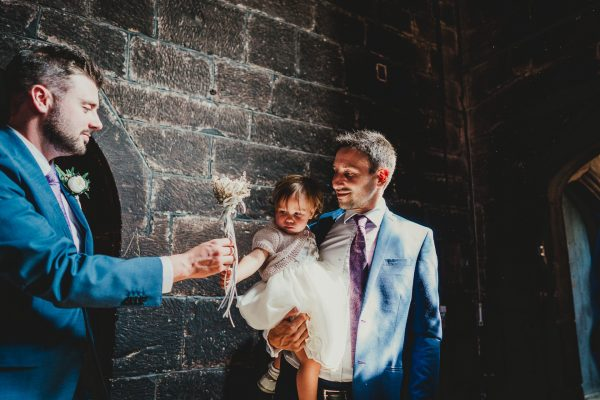 chetham's library wedding photographer, chetham's library wedding photography, lock 91 wedding photographer, lock 91 wedding photography, manchester wedding photographer, manchester wedding photography, cool manchester wedding, creative manchester wedding photographer