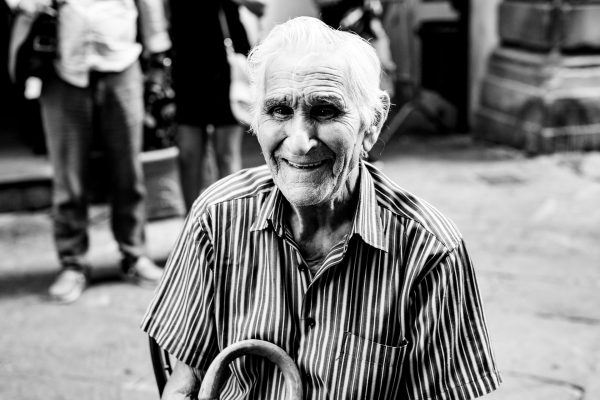 portrait of an old italian man, borgo tre rose montepulciano wedding, montepulciano wedding photographer, montepuliciano wedding photography, italy wedding photographer, italy wedding photography, lake como wedding photography, lake como wedding photography, ayesha photography, destination wedding photographer, destination wedding, manchester wedding photographer, manchester wedding photography, uk wedding photography, cortona wedding photographer, cortona wedding, borgo tre rose montepulciano wedding, montepulciano wedding photographer, montepuliciano wedding photography, italy wedding photographer, italy wedding photography, lake como wedding photography, lake como wedding photography, ayesha photography, destination wedding photographer, destination wedding, manchester wedding photographer, manchester wedding photography, uk wedding photography, cortona wedding photographer, cortona wedding,