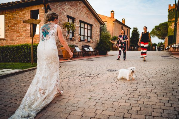 bride chases a white dog, borgo tre rose montepulciano wedding, montepulciano wedding photographer, montepuliciano wedding photography, italy wedding photographer, italy wedding photography, lake como wedding photography, lake como wedding photography, ayesha photography, destination wedding photographer, destination wedding, manchester wedding photographer, manchester wedding photography, uk wedding photography, cortona wedding photographer, cortona wedding, borgo tre rose montepulciano wedding, montepulciano wedding photographer, montepuliciano wedding photography, italy wedding photographer, italy wedding photography, lake como wedding photography, lake como wedding photography, ayesha photography, destination wedding photographer, destination wedding, manchester wedding photographer, manchester wedding photography, uk wedding photography, cortona wedding photographer, cortona wedding,