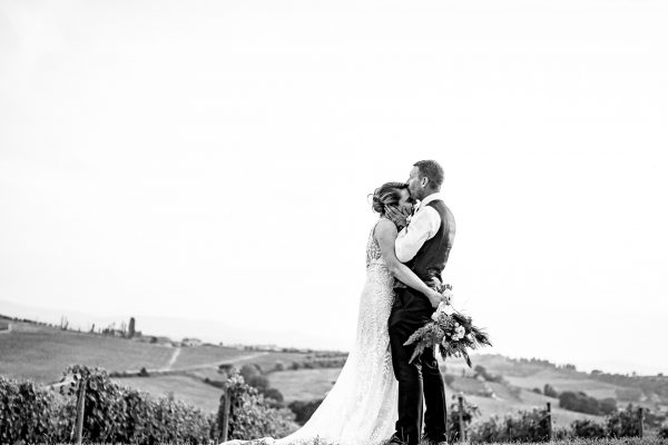 bride and groom embrace and kiss, borgo tre rose montepulciano wedding, montepulciano wedding photographer, montepuliciano wedding photography, italy wedding photographer, italy wedding photography, lake como wedding photography, lake como wedding photography, ayesha photography, destination wedding photographer, destination wedding, manchester wedding photographer, manchester wedding photography, uk wedding photography, cortona wedding photographer, cortona wedding, borgo tre rose montepulciano wedding, montepulciano wedding photographer, montepuliciano wedding photography, italy wedding photographer, italy wedding photography, lake como wedding photography, lake como wedding photography, ayesha photography, destination wedding photographer, destination wedding, manchester wedding photographer, manchester wedding photography, uk wedding photography, cortona wedding photographer, cortona wedding,