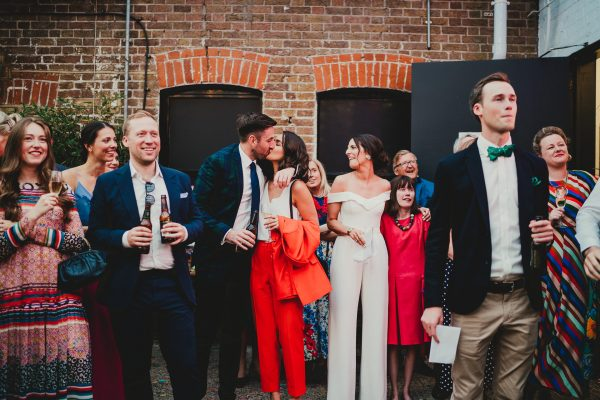 loft studios wedding, loft studios wedding photography, loft studios wedding photographer, loft studios london, london wedding photographer, london wedding photography, urban london wedding, manchester wedding photographer, ayesha photography, humanist wedding in london, colourful wedding,