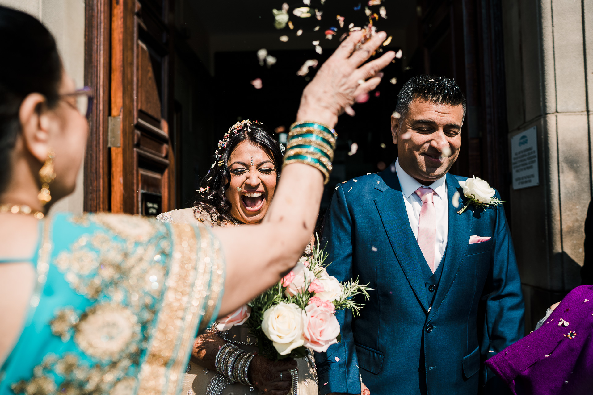 sale town hall, manchester wedding photographer, manchester wedding photography, micro wedding manchester, manchester wedding, fun wedding photography, creative wedding photography