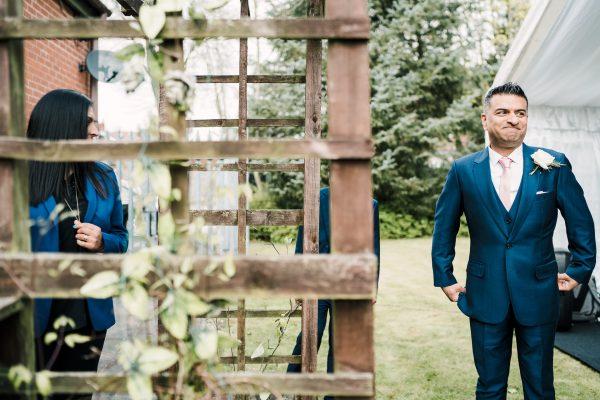 sale town hall, manchester wedding photographer, manchester wedding photography, micro wedding manchester, manchester wedding, fun wedding photography, creative wedding photography