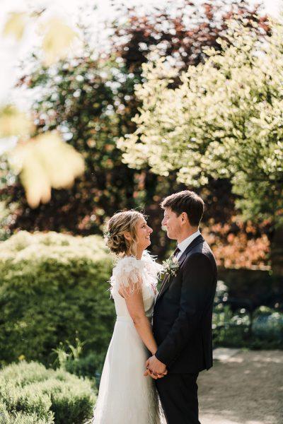 Didsbury parsonage and chorlton wedding photography